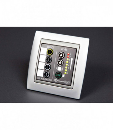 Altair REM 2 - Remote control for MAP units