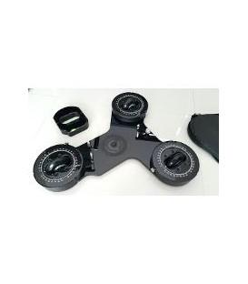 Humble Monkey Productions PACK - Mini Skater Kit