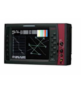 Astro WM-3014 - 6 Portable LCD HD/SD monitor