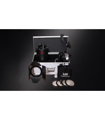 K5600 Kjb4 - Joker Bug 400 Kit