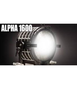 K5600 Ka16 - Alpha1600 Lighting Kit 1600W