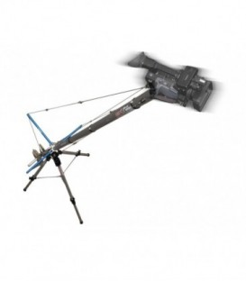 Movietech 8316-00 - Traveller crane