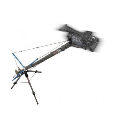 Movietech 8316-00 - Traveller crane