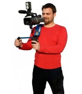 ABC 871300 - Handyman Reporter