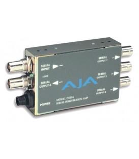 AJA D5DA - D-series Miniconverters