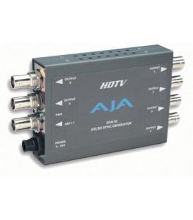 AJA GEN10 - HD-series Miniconverters