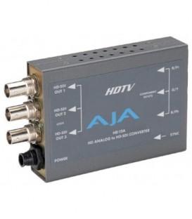 AJA HD10DA - HD-series Miniconverters