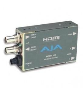AJA Hi5 - HD-series Miniconverters