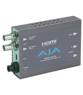 AJA Hi5-3G - HD-series Miniconverters