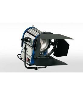 Arri L0.33670.X - D25 Daylight Compact HMI Kit