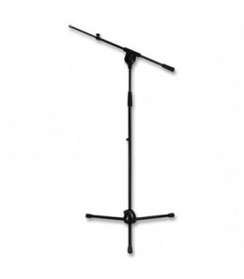 Athletic MIC-8E - Microphone Stand