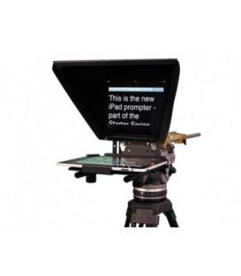 Autocue OCU-SSPIPADP - Studio iPad Prompter