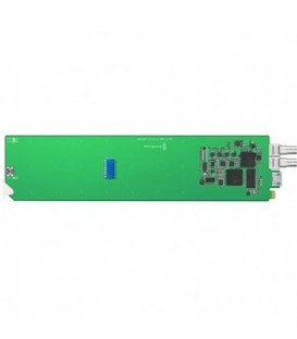 Blackmagic BM-CONVOPENGBHS - OpenGear HDMI to SDI