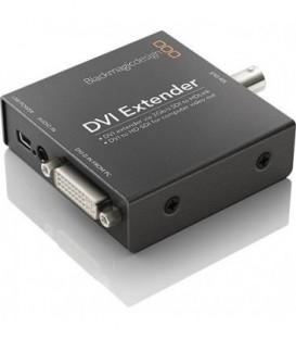 Blackmagic BM-HDLEXT-DVI - DVI Extender