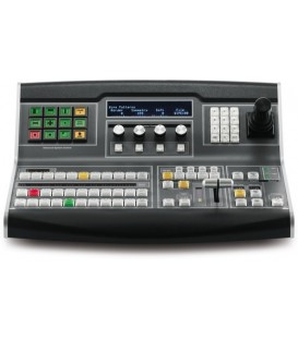 Blackmagic BM-SWPANEL1ME - ATEM 1 Broadcast Panel