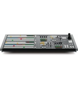 Blackmagic BM-SWPANEL2ME - ATEM 2 Broadcast Panel