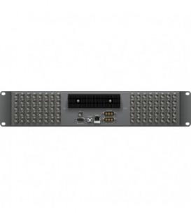 Blackmagic BM-VHUB-VCPT - Compact VideoHub