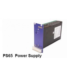 Bluebell PS65 - Power Supply