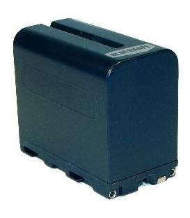 Blueshape BMF960 - Battery Li-Ion
