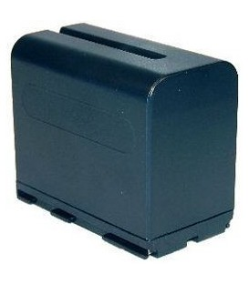 Blueshape BMP941 - Battery Li-Ion