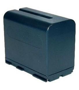 Blueshape BMP941 - Battery Li-Ion