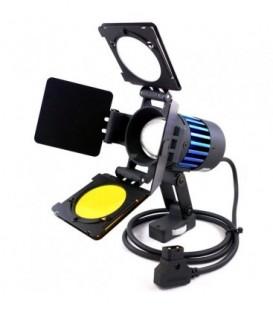Blueshape CYKLOP - LED On Camera