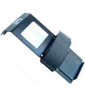 Blueshape MMIC-S - Wireless stand adaptor