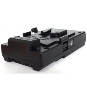 Blueshape MV2MV - Vplate to Vplate adapter
