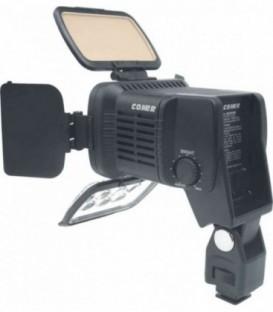 Comer CM-LBPS1800 - LED On camera light