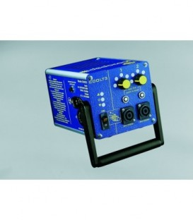 Dedolight COOLT3 - Transformer Control Unit