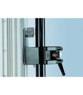 Dedolight DEB400H - Mounting bracket w/clamp