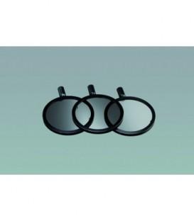 Dedolight DGRADF400-09 - Glass Filter