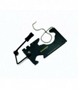 Dedolight DH2 - Dedolight holder