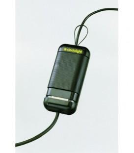 Dedolight DIMTA3 - Power Supply