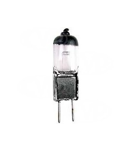 Dedolight DL50 - Lamp 12V / 50 W