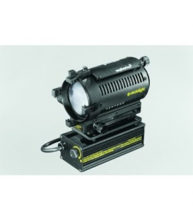 Dedolight DLHM4-300E - Tungsten Light Head