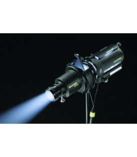 Dedolight DP3 - Imager Projection Attachment