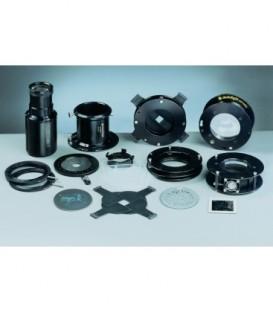 Dedolight DP400-185 - Projection Lens