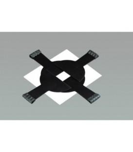 Dedolight DPFS - Framing Shutter Blades