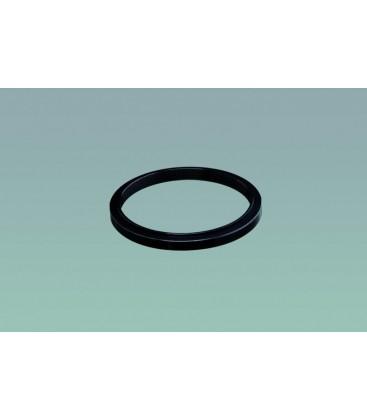Dedolight DPLS - Light Shield Ring