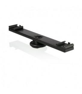 Fotonexport SZ2 - Asymmetric Rail