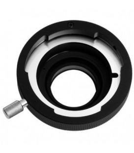 Fujinon ACM-17 - 1/3 to 2/3 Lens Mount Converter