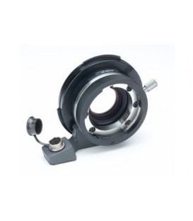 Fujinon ACM-21 - 2/3 Lens Adapter for Sony PMW-EX3