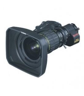 Fujinon HA14x4.5BERM-M6B - Wide Angle HD Lens 2/3