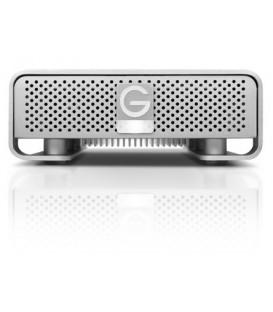 G-Tech G-Drive - 1000GB 7200RPM