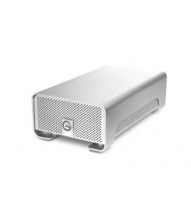 G-Tech G-RAID 4000GB (eSATA, FW, USB)