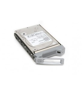 G-Tech G-SAFE - 2TB HDD MODULE