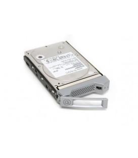 G-Tech G-SAFE - 2TB HDD MODULE