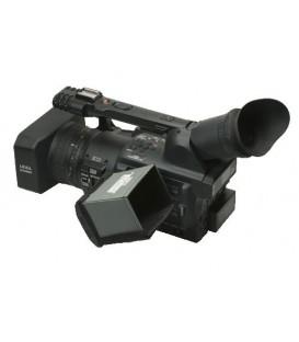 Hoodman H-400 - Camcorder LCD Hood