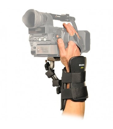 Hoodman H-WS1 - Camcorder Support System